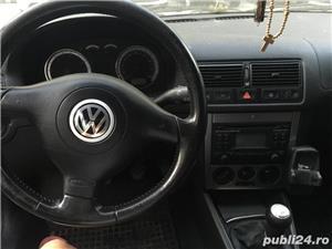Vand VW Golf 4 1,9 TDI 4 MOTION Pompe duze - imagine 3