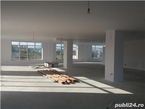 Închiriez spatiu comercial 260 mp. Str.Romul Ladea. - imagine 7