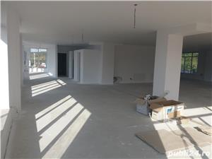 Închiriez spatiu comercial 260 mp. Str.Romul Ladea. - imagine 5