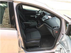Vand Ford C Max 2011  - imagine 4