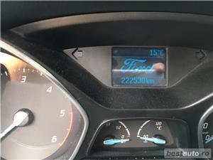 Vand Ford C Max 2011  - imagine 7
