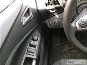 Vand Ford C Max 2011  - imagine 9