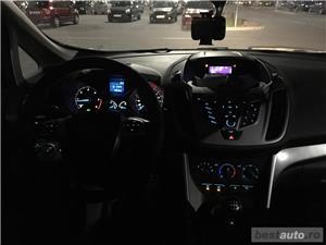 Vand Ford C Max 2011  - imagine 10