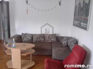 Apartament 4 camere Unirii - imagine 2