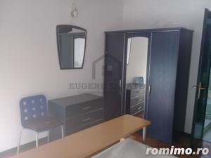 Apartament 4 camere Unirii - imagine 4