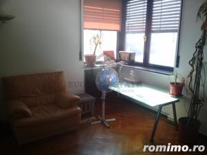 Apartament 4 camere Unirii - imagine 3