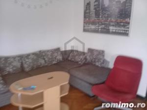 Apartament 4 camere Unirii - imagine 1