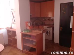 Apartament 4 camere Unirii - imagine 12