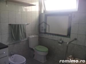 Apartament 4 camere Unirii - imagine 10