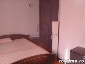 Apartament 4 camere Unirii - imagine 7