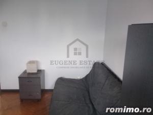 Apartament 4 camere Unirii - imagine 6