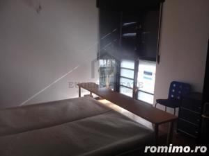 Apartament 4 camere Unirii - imagine 5