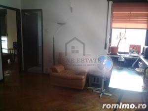 Apartament 4 camere Unirii - imagine 9