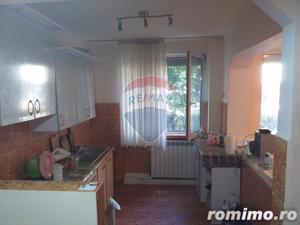 Apartament de inchiriat cu 3 camere str. Aluminei (Decebal) - imagine 8