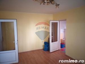 Apartament de inchiriat cu 3 camere str. Aluminei (Decebal) - imagine 5