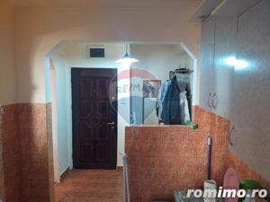 Apartament de inchiriat cu 3 camere str. Aluminei (Decebal) - imagine 9