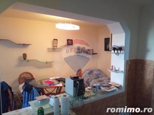 Apartament de inchiriat cu 3 camere str. Aluminei (Decebal) - imagine 6