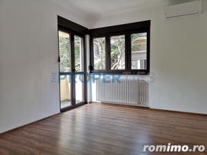 Comision 0! Spatiu de birouri in vila in zona Piata Victoriei - 440mp - imagine 3