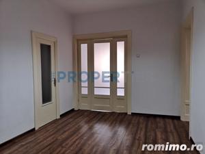 Comision 0! Spatiu de birouri in vila in zona Piata Victoriei - 440mp - imagine 8