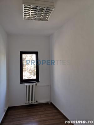 Comision 0! Spatiu de birouri in vila in zona Piata Victoriei - 440mp - imagine 11