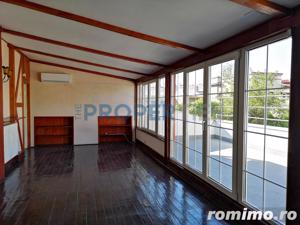 Comision 0! Spatiu de birouri in vila in zona Piata Victoriei - 440mp - imagine 6