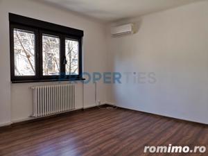 Comision 0! Spatiu de birouri in vila in zona Piata Victoriei - 440mp - imagine 13
