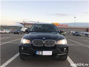 Bmw Seria X5 - imagine 6