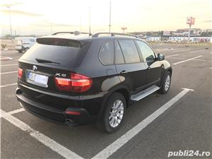 Bmw Seria X5 - imagine 10