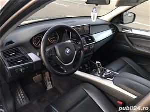 Bmw Seria X5 - imagine 1