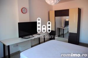 Apartament 2 camere la casa - Central - imagine 4
