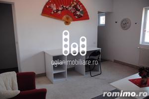 Apartament 2 camere la casa - Central - imagine 6