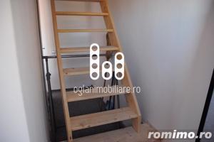 Apartament 2 camere la casa - Central - imagine 7