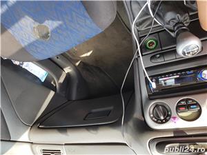 Ford Mondeo mk2 - imagine 4