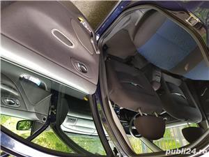 Ford Mondeo mk2 - imagine 9