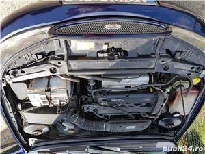 Ford Mondeo mk2 - imagine 7