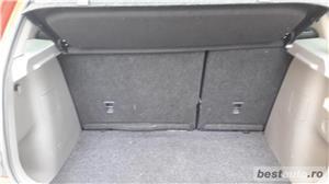 Suzuki sx4 cutie automata - imagine 8