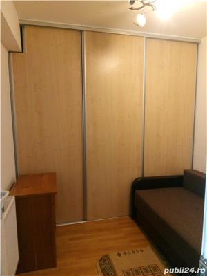 Caut colegă de apartament - Calea Baciului - imagine 1