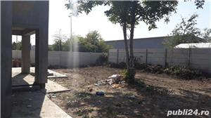 Vila inviduala,curte 300mp,zona linistita,la cheie,Dragomiresti-Vale - imagine 9