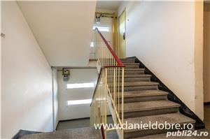 Apartament 2 camere Piata Iancului metrou - imagine 10