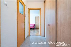 Apartament 2 camere Piata Iancului metrou - imagine 2