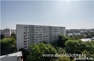 Apartament 2 camere Piata Iancului metrou - imagine 12