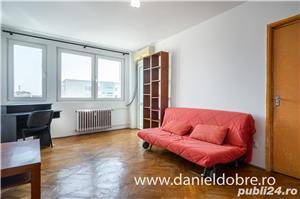 Apartament 2 camere Piata Iancului metrou - imagine 4