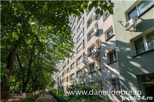 Apartament 2 camere Piata Iancului metrou - imagine 13