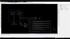Proiecte instalatii electrice - imagine 2