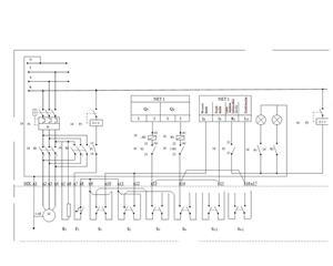 Proiecte instalatii electrice - imagine 6