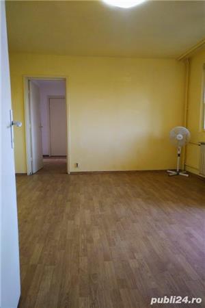 Apartament 3 camere Militari, Gorjului, Dezrobirii, sectia 21, 5 minute metrou - imagine 5