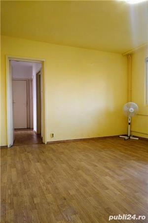 Apartament 3 camere Militari, Gorjului, Dezrobirii, sectia 21, 5 minute metrou - imagine 4