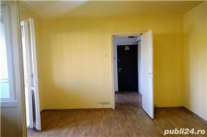 Apartament 3 camere Militari, Gorjului, Dezrobirii, sectia 21, 5 minute metrou - imagine 3