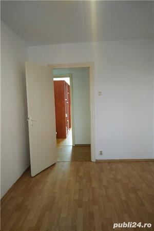 Apartament 3 camere Militari, Gorjului, Dezrobirii, sectia 21, 5 minute metrou - imagine 9