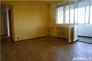 Apartament 3 camere Militari, Gorjului, Dezrobirii, sectia 21, 5 minute metrou - imagine 7